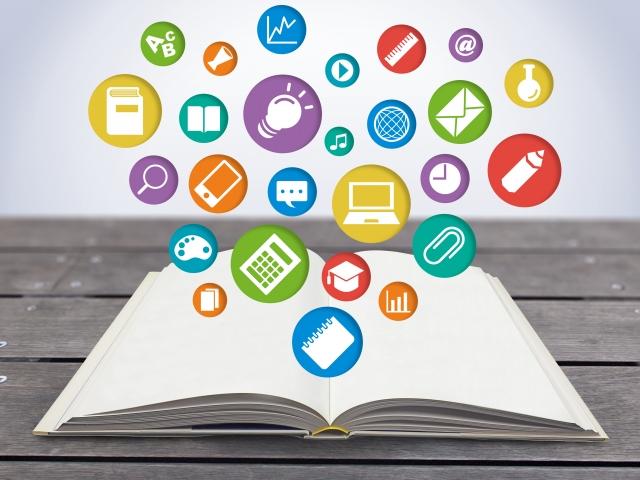 販促,販売促進,プロモーション,セールス,販促コーディネーター,みんなの販促,ブランディング,ホームページ,集客,フロー,ステップ,営業マン,セールスマン,営業,プレスリリース,ネット広告,情報,紙媒体,ランディグページ,イベント,