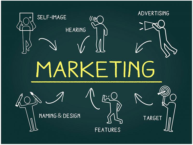 和菓子屋,集客,販促,売上アップ,Facebookページ,Instagram,Twitter,グーグルマイビジネス,LINE,