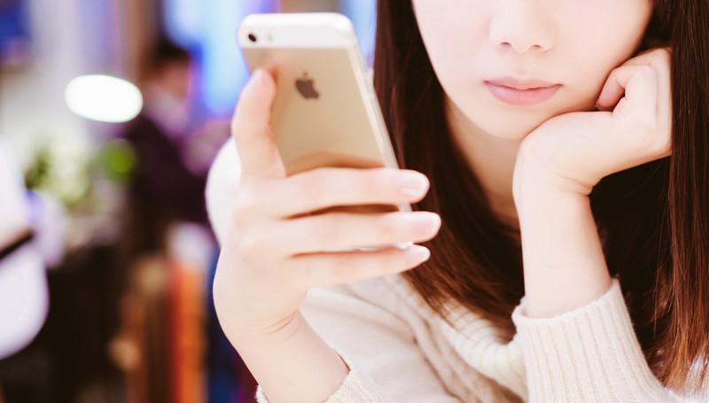 集客,販促,売上アップ,来客数増,顧客単価,情報発信,ホームページ,顧客管理,SNS広告,