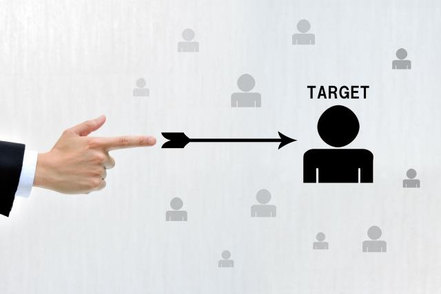 集客,販促,売上アップ,来客数増,顧客単価,情報発信,ホームページ,顧客管理,SNS広告,プラットフォーム,Facebookページ,Instagram,Twitter,Pinterest,グーグルマイビジネス,アメブロ,YouTube,